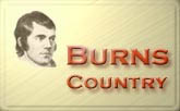 Burns_Country_logo